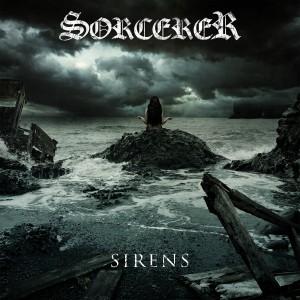 Sirens_3000x3000