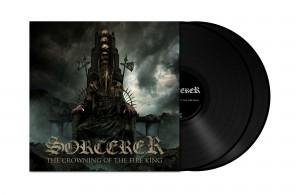 Sorcerer-TCOTFK_black