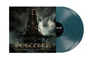 Sorcerer-TCOTFK_turquoise-blue